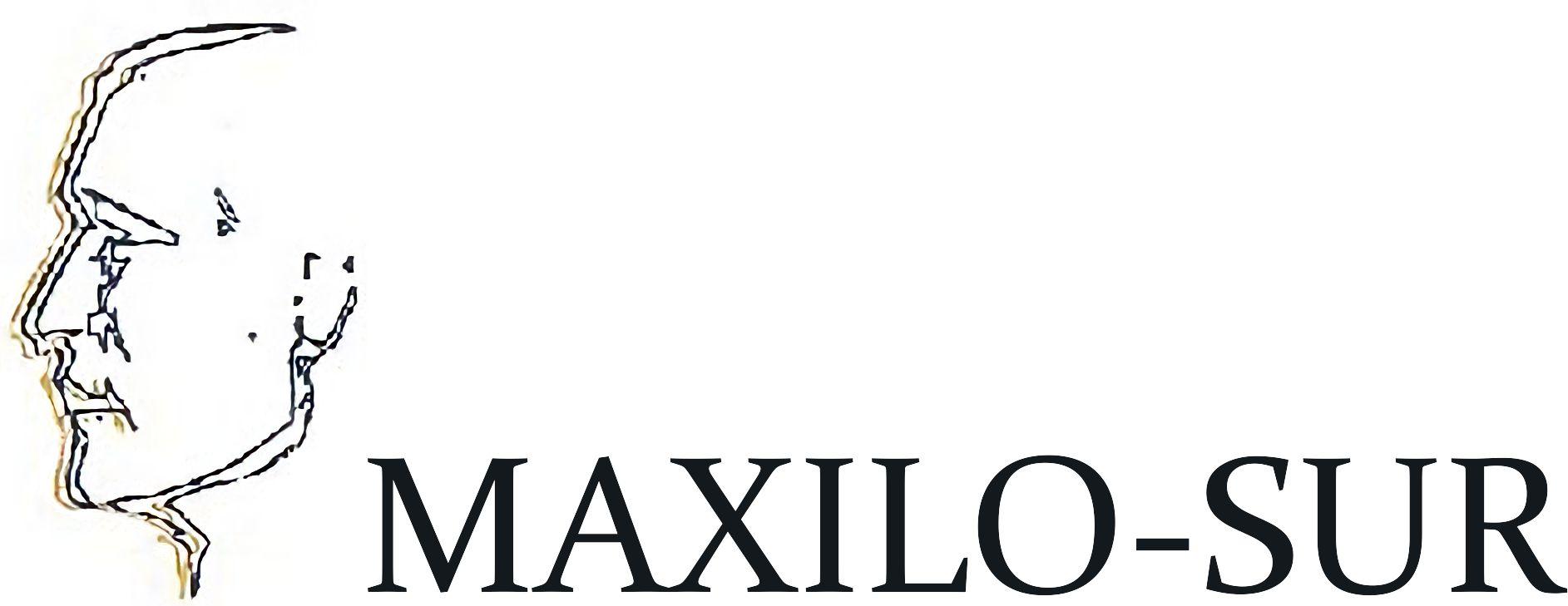MAXILOSUR