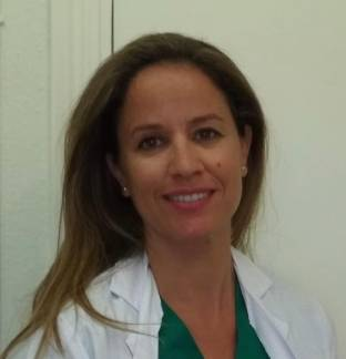 Odontóloga en Sevilla